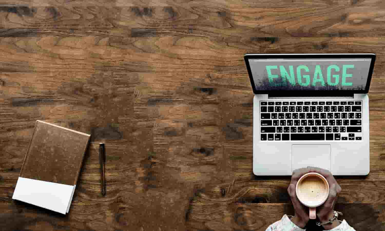 digital marketing and engagement creative agency nigeria livespot